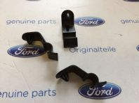 Ford Fiesta MK3/XR/RS New Genuine Ford wiring clips x3